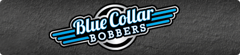 High Profile Power Sports Vendor Blue Collar Bobbers