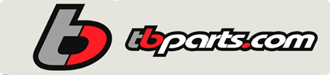 High Profile Power Sports Vendor BT Parts