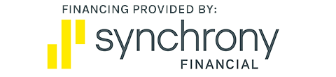 High Profile Power Sports Financial Synchrony Bank