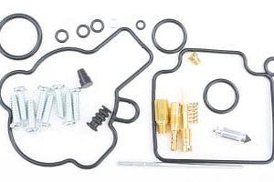ALL BALLS Carburetor Repair Kit 26-1333 Honda TRX400EX '99